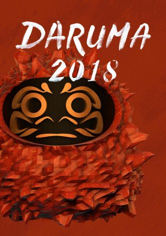 Introducing Our Clubs • Daruma's History