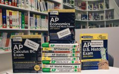 Top U.S. Schools Announce They are Dropping AP