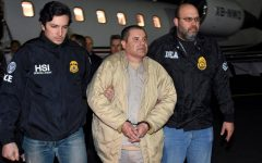 The Trial of El Chapo