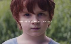 Gillette's New Ad Stirs Controversy