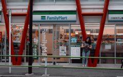 Convenience Stores Test Shorter Hours