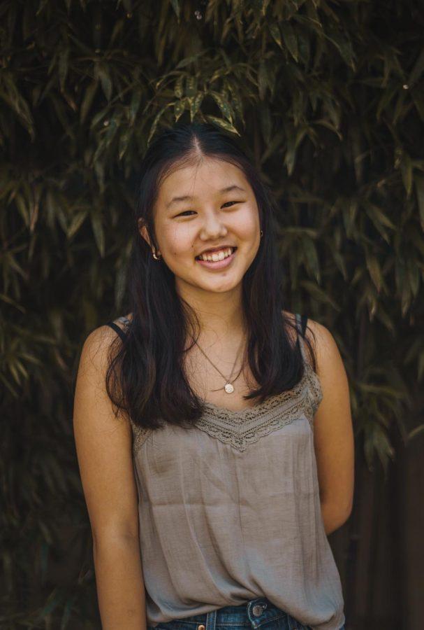 Sejin Yu