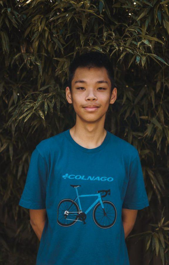 JonJon Wang