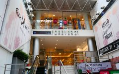 The Retail Apocalypse: Forever 21