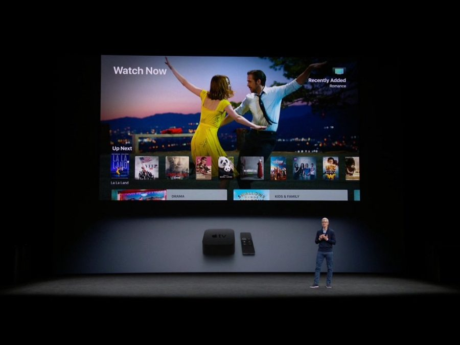 Apple%E2%80%99s+Netflix