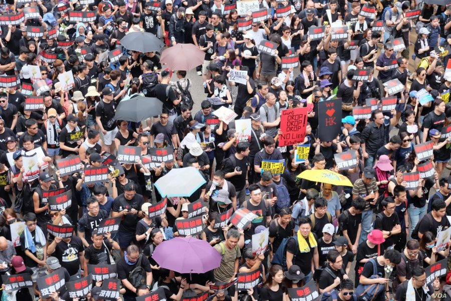 Voa_hong_kong_protest_16june2019