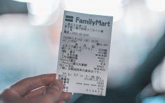 Japan's Consumption Tax Climbs