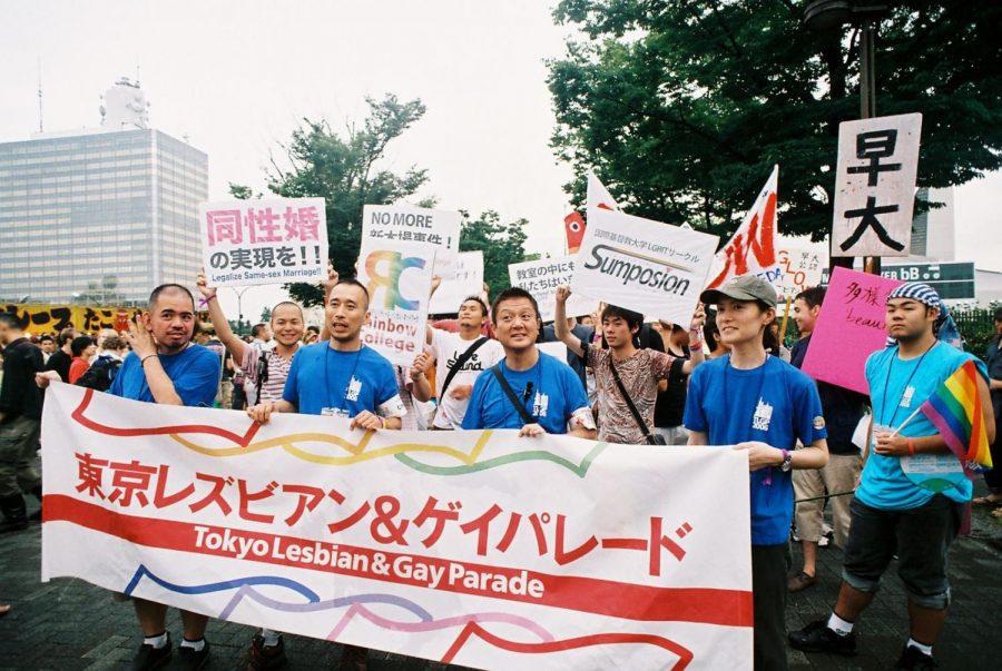 1600px-TokyoGayPride2006