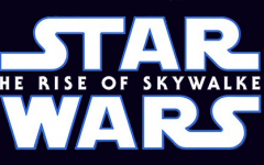 ASIJ Reacts to Star Wars: The Rise of Skywalker