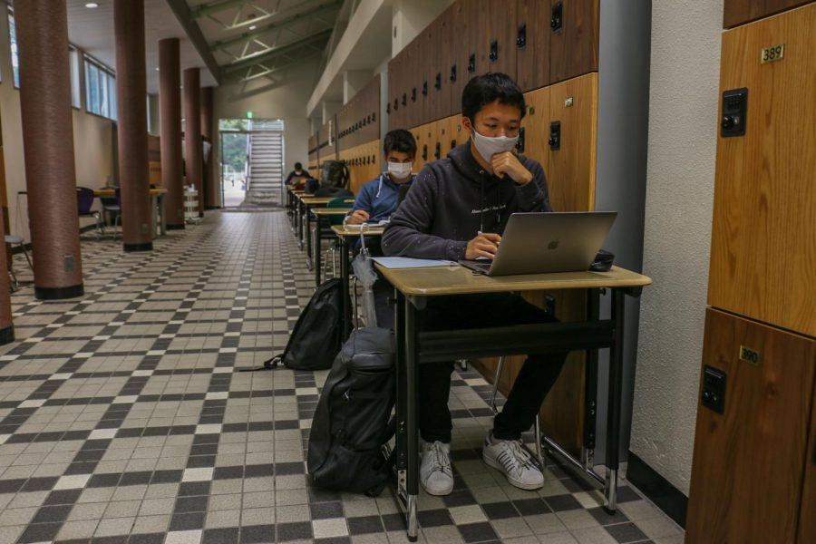 Questions and Answers: ASIJ's New Grading and Reporting System