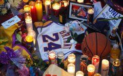 Looking Back at the NBA Finals