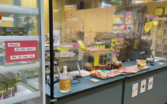 Navigation to Story: In Praise of the Kiosk