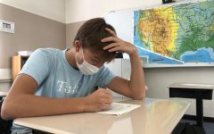 Navigation to Story: College Board Ending SAT Essay and Subject Tests