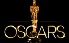 Navigation to Story: Why Did The Oscars Flop? Politics.