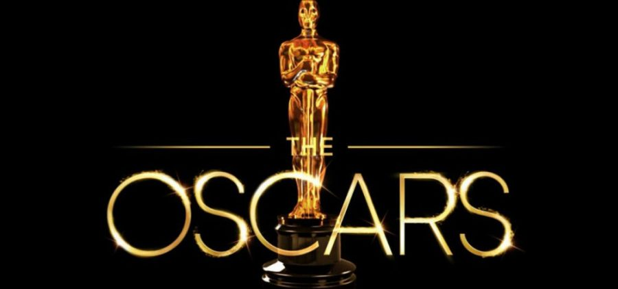 Why Did The Oscars Flop? Politics.