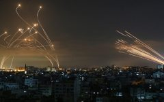 Navigation to Story: The Israeli-Palestinian Crisis